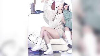 Apink - Naeun - K-pop