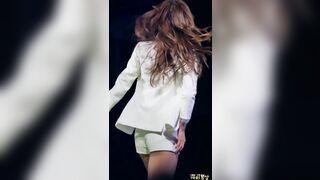 Apink - Namjoo's Ass - K-pop