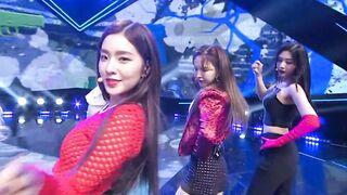 Korean Pop Music: Red Velvet 6