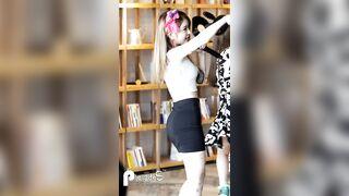 Dalshabet - Ah Young - K-pop