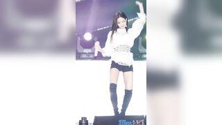 Korean Pop Music: BlackPink - Jennie 3