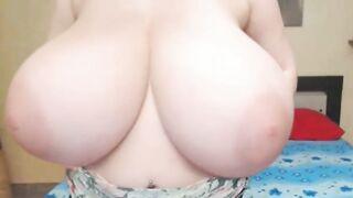 Random Topless