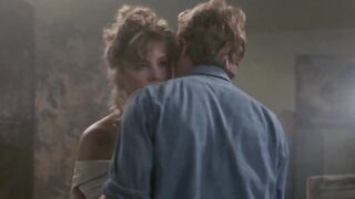 Sharon Stone - Irreconcilable Differences
