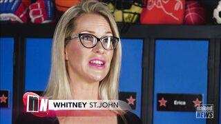 Whitney - Sports