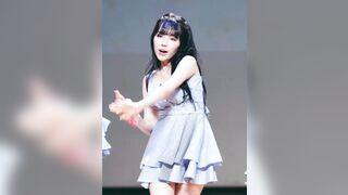 Busters - Minji