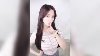 IZ*ONE - Eunbi 3 - K-pop