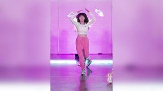 IZ*ONE - Eunbi 7 - K-pop