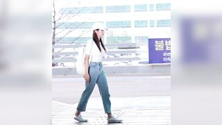 IZ*ONE - Eunbi 11 - K-pop