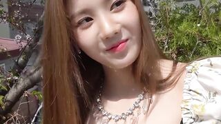 IZ*ONE - Eunbi 15 - K-pop