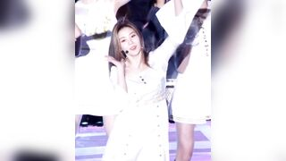 IZ*ONE - Eunbi 21 - K-pop