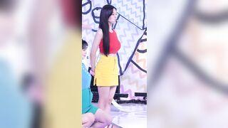 IZ*ONE - Eunbi 22 - K-pop