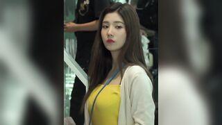 IZ*ONE - Eunbi 23 - K-pop