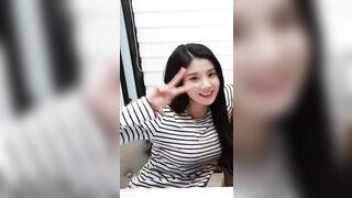 IZ*ONE - Eunbi 24 - K-pop