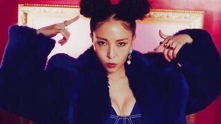 Korean Pop Music: Boa