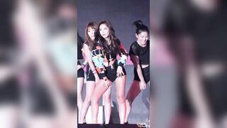 Girl's Day - Sojin 11 - K-pop
