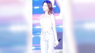 Korean Pop Music: cathy