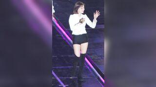Korean Pop Music: TWICE Jihyo 3