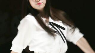 Korean Pop Music: DIA - Jooeun 4