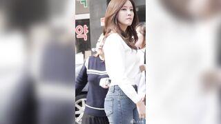 Hyomin 8 - K-pop
