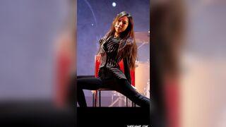 Red Velvet Wendy - Be Natural - K-pop
