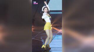 Red Velvet - Irene - K-pop