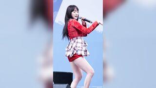 Korean Pop Music: Hi Venus - Lime