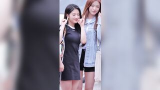 Korean Pop Music: fromis_9 - Seoyeon