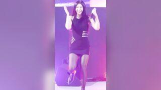 Red Velvet Joy - Zimzalabim - K-pop