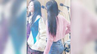 Lovelyz - Sujeong - K-pop