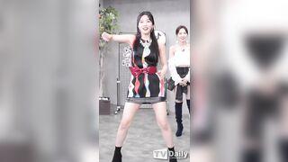 Red Velvet - Joy - K-pop