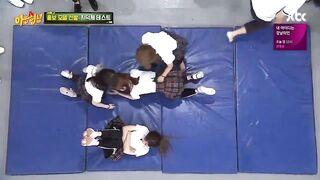 Red Velvet Wendy - K-pop
