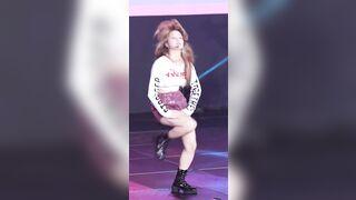 Rocket Punch - Yeonhee