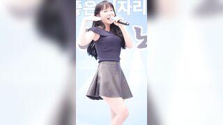 Hong Jin Young - K-pop