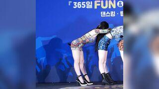 Korean Pop Music: Purplebeck - Yeowool