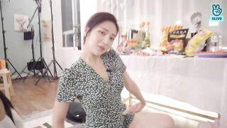 Red Velvet - Seductive Joy - K-pop