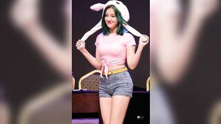 Momoland - Nancy0 - K-pop