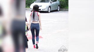 Korean Pop Music: Elris - Hyeseong