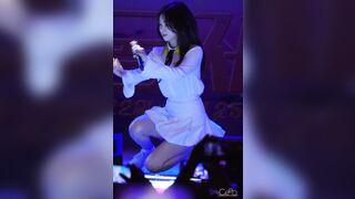 Red Velvet - Irene, Joy - K-pop