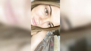 Beautiful - Kylie Jenner